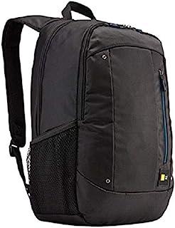 Case Logic Jaunt maletines para portátil 40,6 cm (16