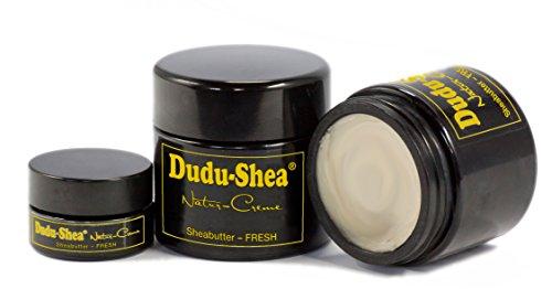 DUDU-SHEA fresh 15g*