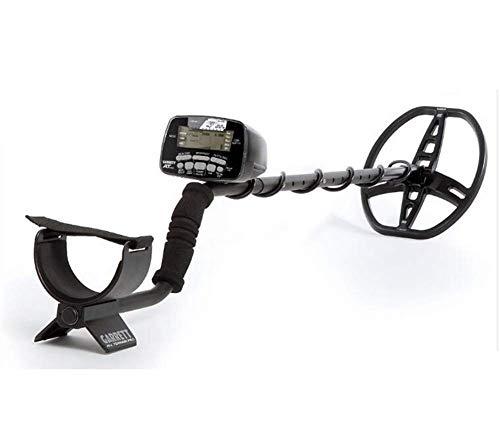 Drohneks Unterirdische Präzisionsmetalldetektor-wasserdichte Sondenscheibe