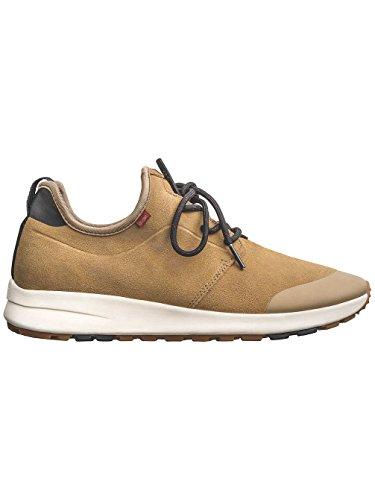 Globe Herren Sneaker Dart LYT XC Sneakers