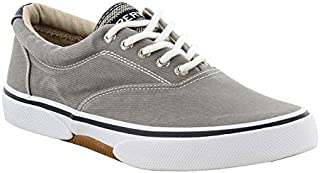 Sperry Men's Halyard CVO Chambray