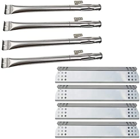 Direct Store Parts Kit DG262 Replacement for Home Depot Nexgrill 720-0830H, 720-0830D Gas Grill Models