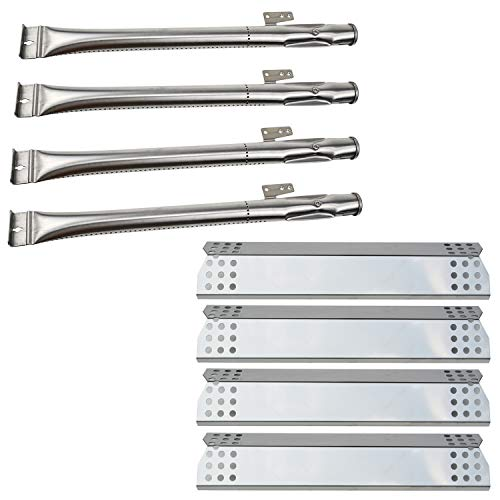 Direct Store Parts Kit DG262 Replacement Home Depot Nexgrill 720-0830H, 720-0830D Gas Grill Models