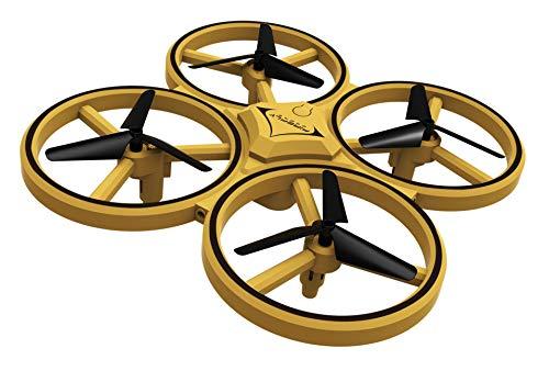 Amewi GC OVNI Quadrocopter RtF Einsteiger