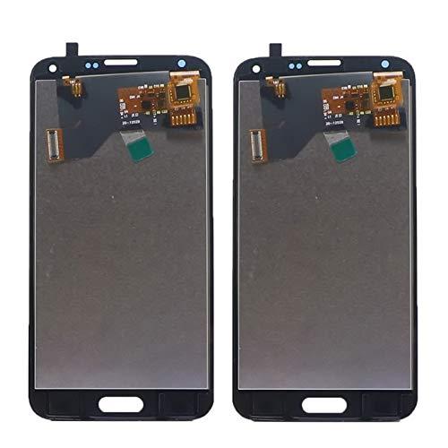 Pantalla LCD De Montaje Fit For Samsung Galaxy S5 LCD Pantalla G900...