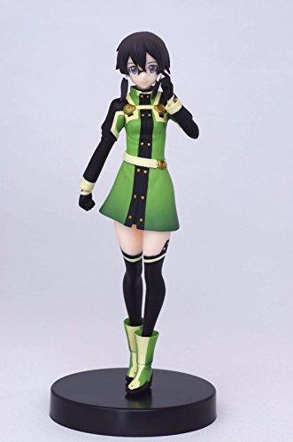 Sword Art Online 2 - Sinon Ordinal Scale Special Figur (18cm) - Original & lizensiert