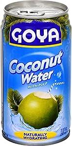 Goya Agua de Coco, 350ml