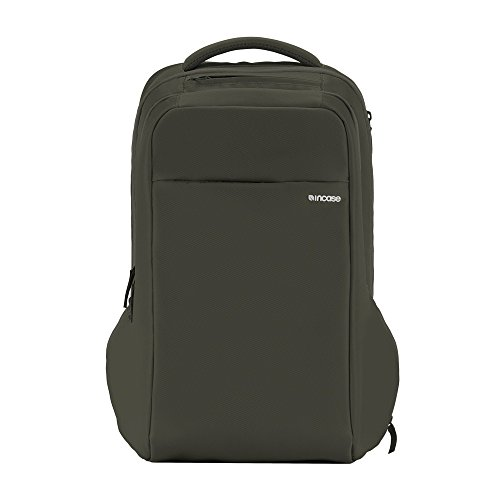 Incase ICON Laptop Backpack - Fits 15' Laptop
