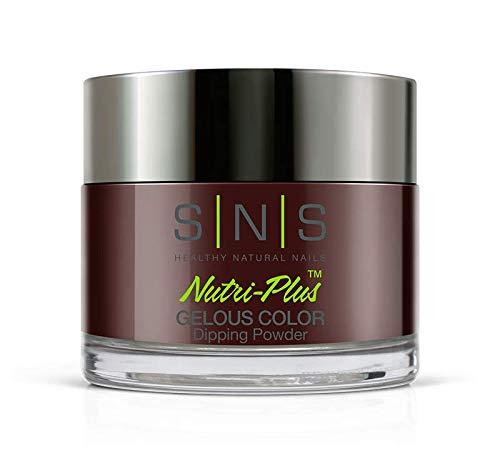 SNS Nails Dipping Powder - Autumn Collection - AC29 - 1 oz