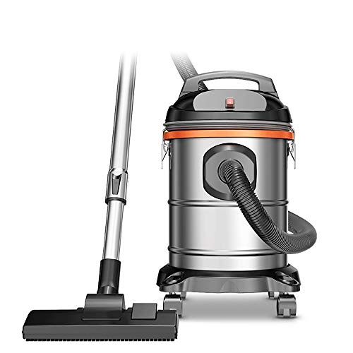 New ZXT Vacuum Cleaner, Household Car Wash Strong Suction High Power Car Carpet Vacuum Suction, Indu...