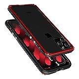 iPhone11ケース カバー クリア 耐衝撃 おしゃれ 衝撃 人気 かっこいい シンプル ストラップ 透……