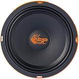 Immagine 1 2 midrange sp audio sp6