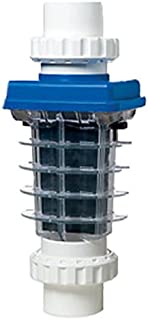 AquaBlue CLG30A-010 A3 Replacement Cell for Resilience/Nexa Pure/Ipure/Frog Hybrid Salt Systems