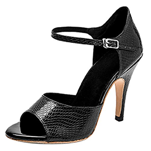 Top 10 best selling list for 4 inch ballroom dance shoes