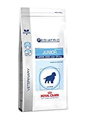 Nutrients which support a balanced digestive system. Helps maintain healthy bones and joints. A patented complex of ingredients to help enhance the coat's natural colour. A synergistic complex of antioxidants to help support natural defences.