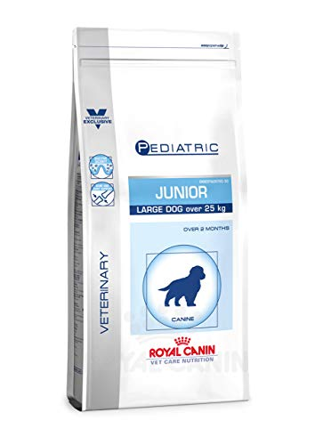 ROYAL CANIN Alimentos de Mascotas - 4000 gr