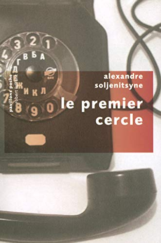 Le Premier cercle (01)