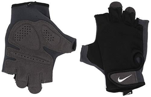 guanti nike Nike GUANTO PALESTRA ESSENTIAL GLOVES (L