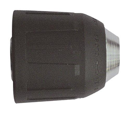 MAKITA 766002-3 766002-3-Portabrocas automatico autoblocante 1/2'-24 Capacidad 0.8-10mm, 82x15 mm