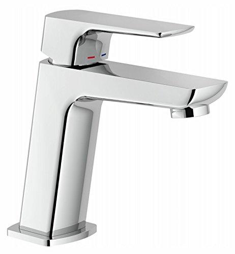 Nobili rubinetterie vv103118/1CR grifo lavabo