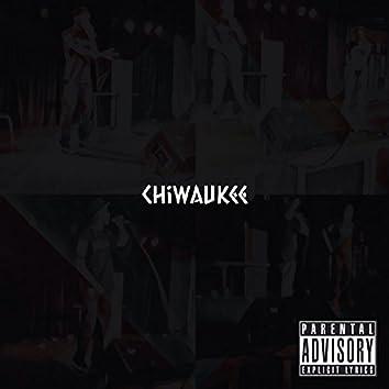 Chiwaukee