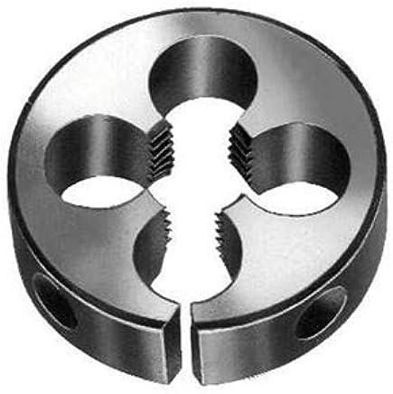 Presto 641901–143- NPT HSS Circular verstellbar Split sterben B07FXQRQZQ | Wunderbar