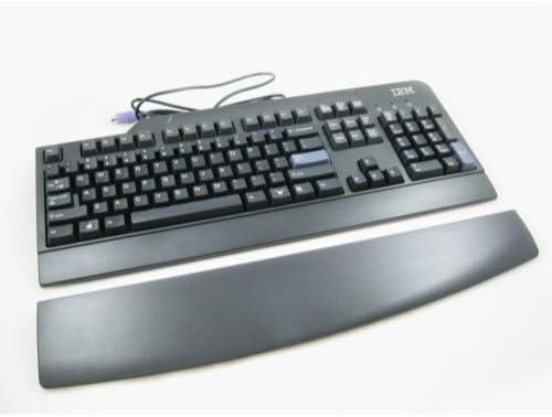 Ranking TOP10 IBM Keyboard Max 45% OFF ENGLISH 40K9430