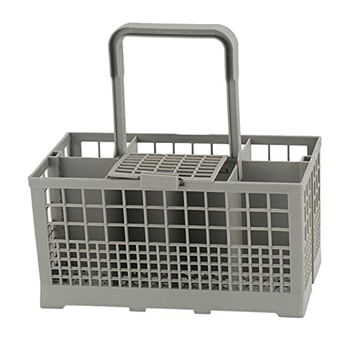 #N/V 1 caja de almacenamiento universal para lavaplatos, cubertería o utensilios de cocina
