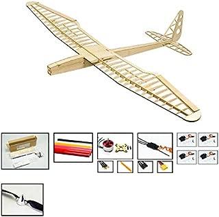 balsa sailplane kits