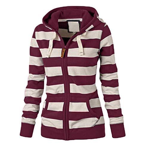 Tank Top dames sport lange Noors sweatjack capuchon sweatshirt hoodies trui carlo fashion completi colucci cardigan voor sweaters kleding zwarte sweatshirt met capuchon 24