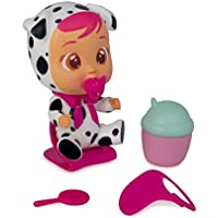 IMC Toys- Cry Babies Dotty, Multicolor (97414)