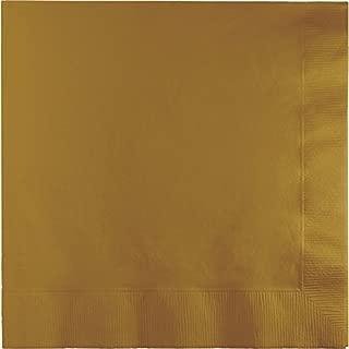 Best the golden napkin Reviews