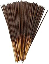 Xavier's Champa Incense Sticks - 100 Grams