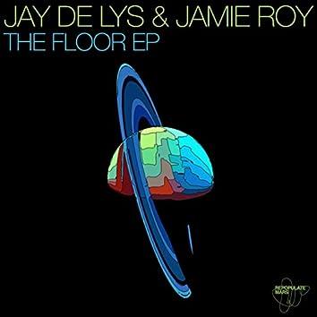 The Floor EP