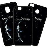 Fundas De Moviles Carcasas De Moviles Funda Carcasa Compatible con iPhone 11 Modelo Juego de Tronos, Game of Thrones, Serie de TV Huevo de Dragon