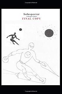 Solospecter -solospaceman- Final Copy