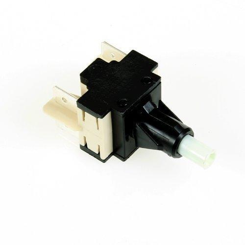 Dyson CR01 CR02 Waschmaschine On/Off-Schalter