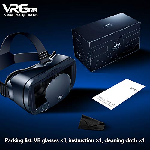 Compare Prices For Vr Shinecon 2 0 Across All Amazon European Stores