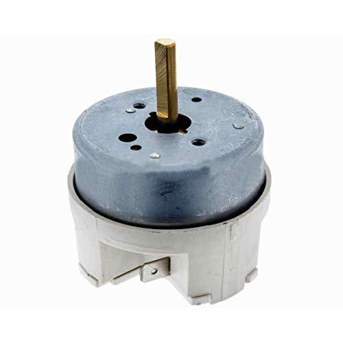 Recamania Temporizador Horno Balay Bosch 120' 3HF503X01 182266