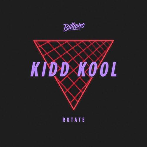 Kidd Kool