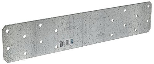 Simpson Strong Tie HRS416Z ZMAX Galvanized...
