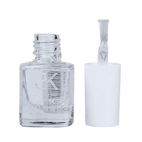 - 8 ml esmalte de uñas