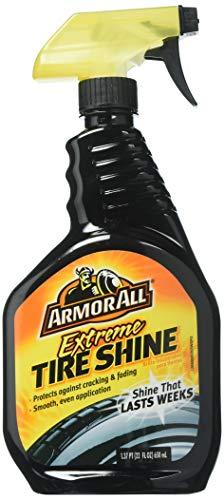 Armor All Extreme Tire Shine 22 Oz. Trigger Spray