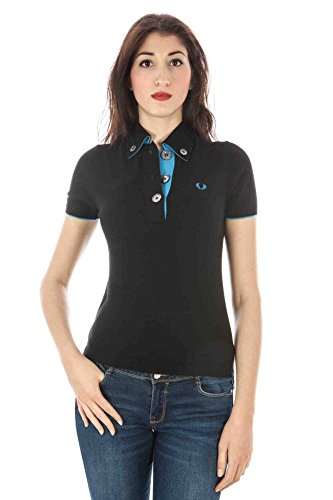 Fred Perry 31302172 Punto Mujer