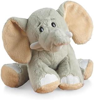Webkinz Velvety Elephant