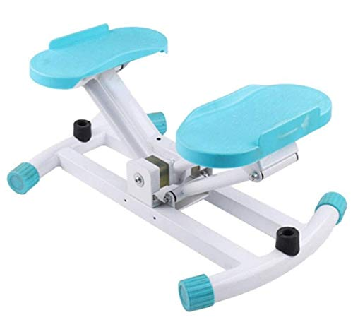 Great Deal! XIAOHUANG Multi-Function Stepper Sports Stepper Stair Stepper Easy to Store and Move Int...