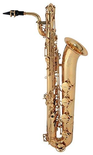 Conn Eb-Bariton Saxophon BS650 BS650