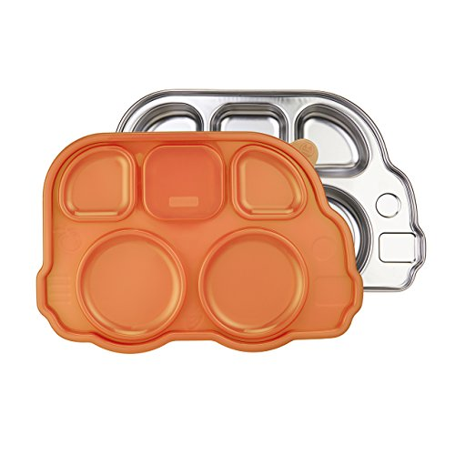 Product Image of the Innobaby Stainless Steel