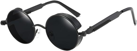 : lunettes steampunk