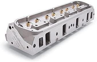Edelbrock 608919 SBC Performer RPM Cylinder Head - Assm.